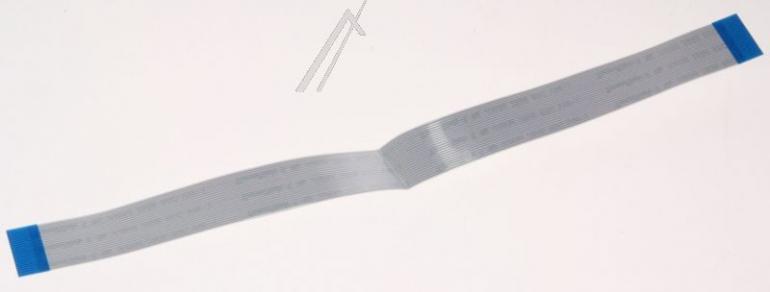 XFB502R4 759551647200 taśma 22pin 160mm GRUNDIG,0