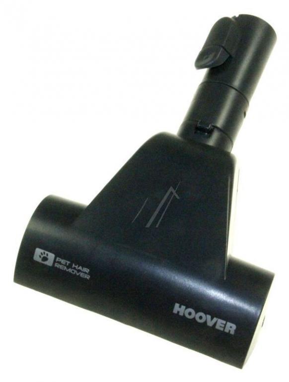 Turboszczotka 35601227 do odkurzacza Hoover,0