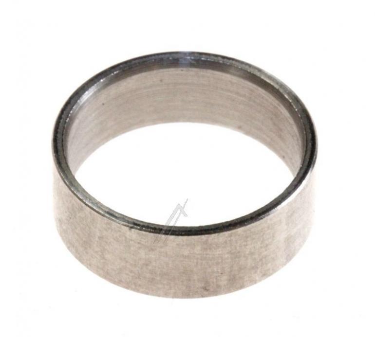 Pierścień grzałki do ekspresu DeLonghi 6113210741,1