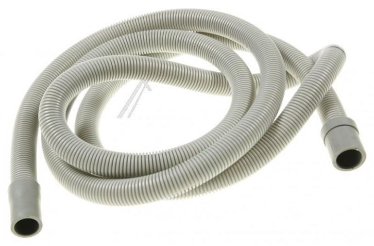 Wąż odpływowy 2.4m do pralki Beko 2303500800,0
