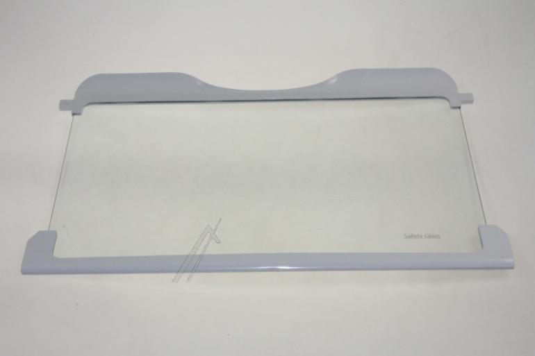 4320580400 GLASS SHELF_B900_BEKO ARCELIK / BEKO,0