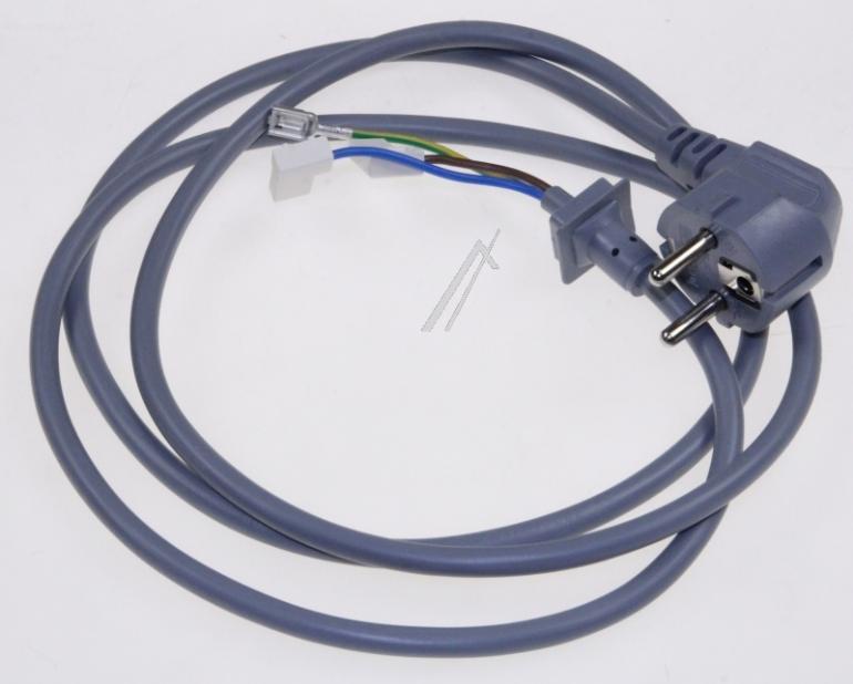 Kabel zasilający do pralki OK 32016715,0