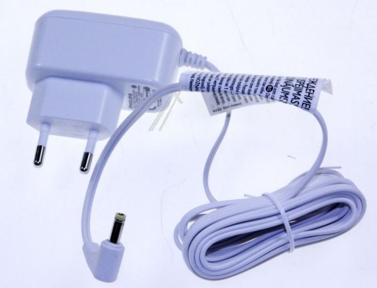 Zasilacz do elektronicznej niani Philips 996510061835,0