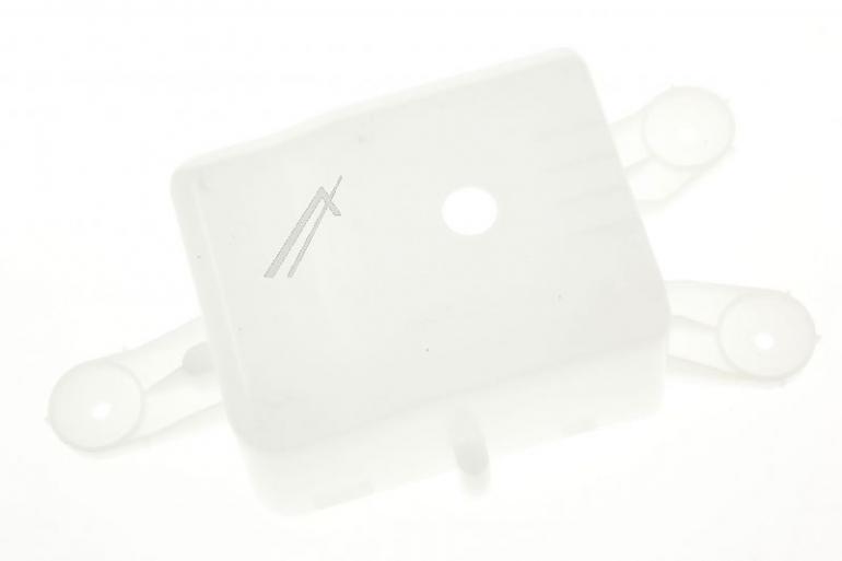 Wspornik wentylatora do lodówki Sharp 42059800,0