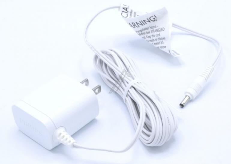 Zasilacz do elektronicznej niani Philips 996510061841,0