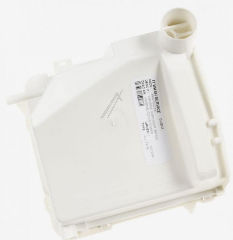 39901000200 ASSEMBLY DISPENSE/DRAVER ITW IT WASH,0