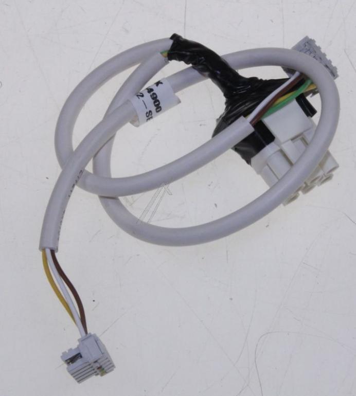 Kabel uziemiający do lodówki Indesit 482000025682,0