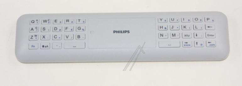 Pilot oryginalny do telewizora YKF316002 Philips,0