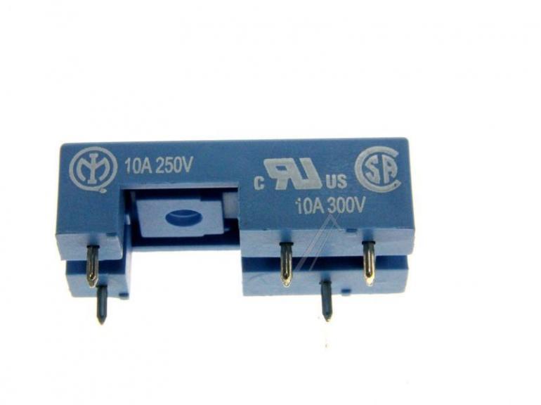 95132 Podstawka przekaźnika do serii 41.31 / 40.31 FINDER,0