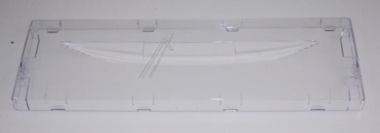Front dolnej szuflady zamrażarki do lodówki Hotpoint Ariston 482000031315,0