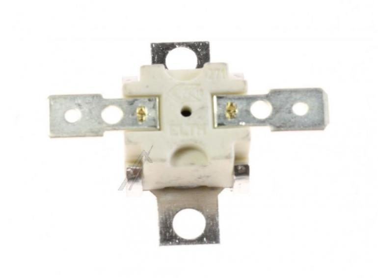 AS0015828 THERMOSTAT FAGOR-BRANDT,0