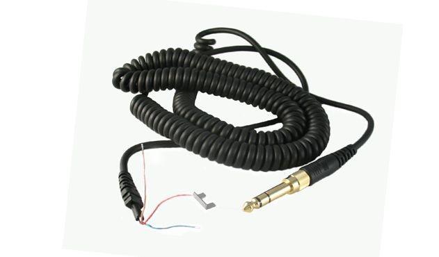 Przewód słuchawkowy z Jack,0