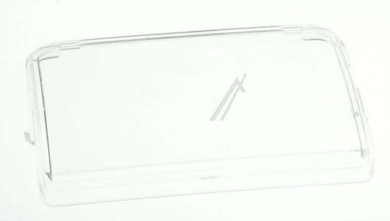 Szybka wyświetlacza do ekspresu Saeco 996530068575,0