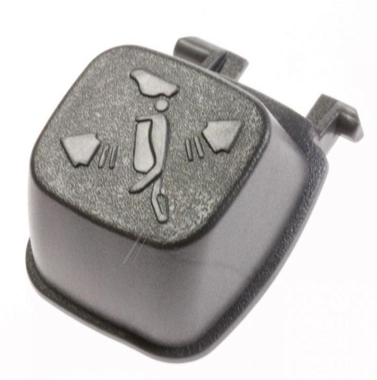 Przycisk do odkurzacza Hoover 43002659,1