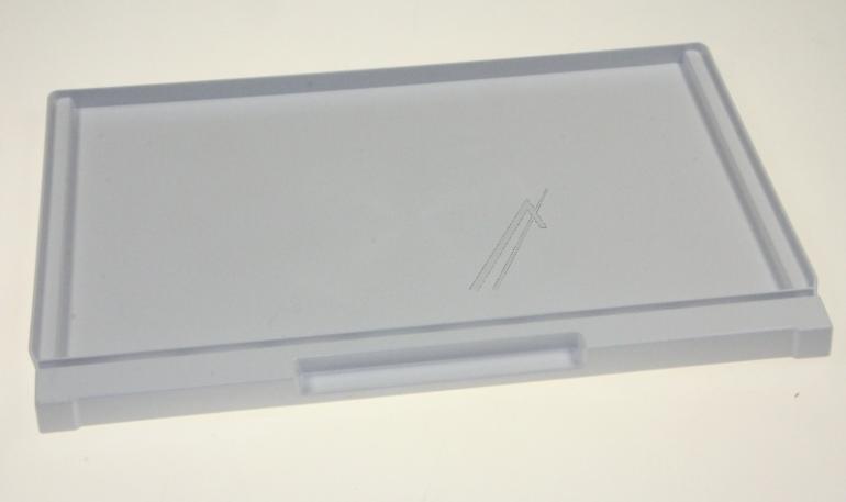 Tacka plastikowa na skropliny do komory zamrażarki do lodówki Arcelik 4892040100,0