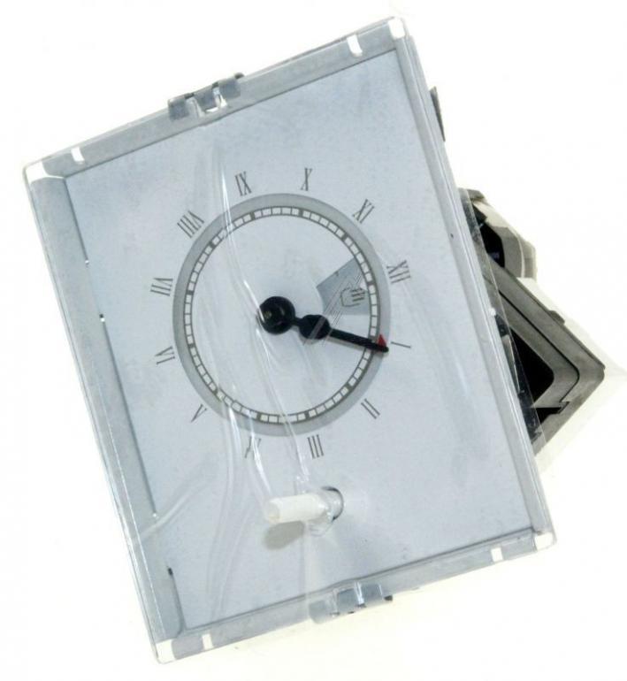 Zegar do piekarnika Indesit 482000031403,0