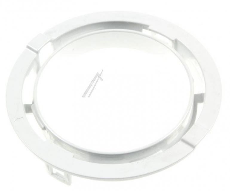 Adapter kanału wentylacyjnego do suszarki Amica 1020945,0