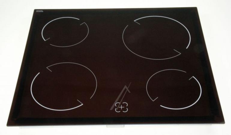 Płyta ze szkła ceramicznego do kuchenki Premiere 9047188,0