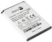Bateria do smartfona DORO 380155,1