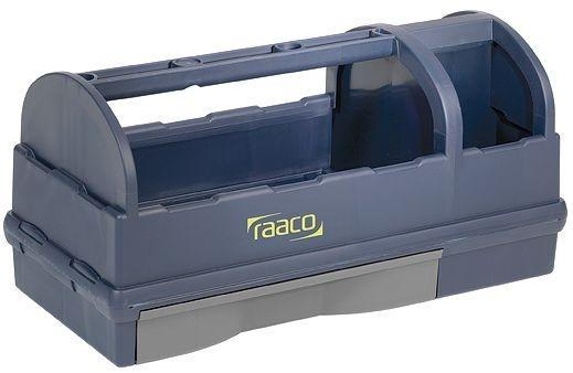 Walizka na narzędzia Raaco 137195,0
