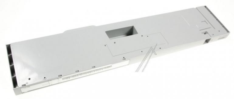 140002158032 Maskownica / front panelu sterowania ELECTROLUX / AEG,0