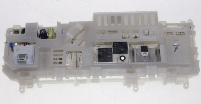 20693911 Moduł elektroniczny VESTEL,0