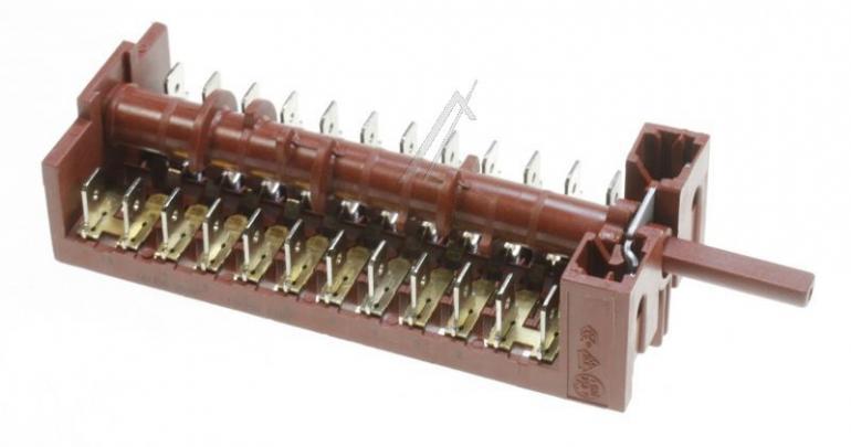 Przełącznik do piekarnika Sharp 32010289,0