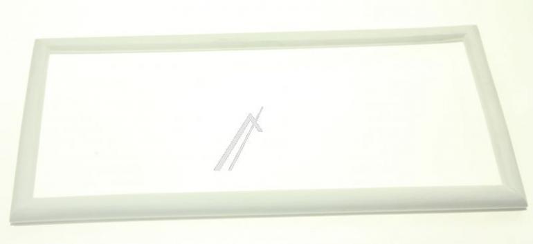 Magnetyczna uszczelka drzwi zamrażarki Liebherr 710905000,0