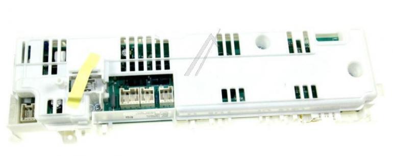 973916096851001 ELEKTRONIK,ENV06 KONFIGURIERT ELECTROLUX / AEG,1