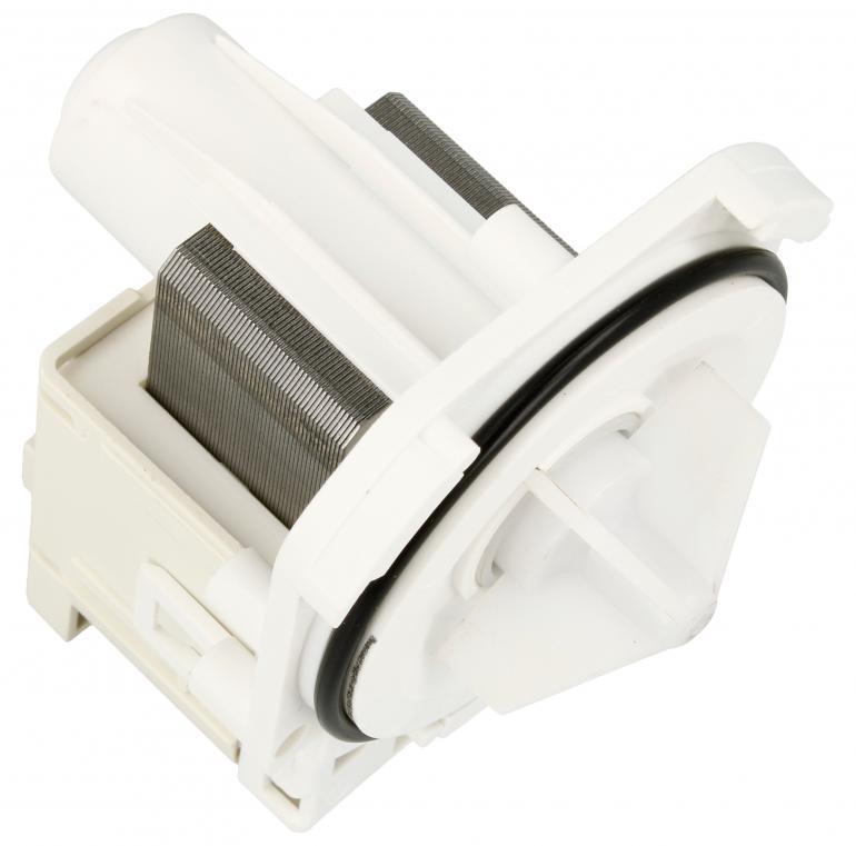 Silnik pompy odpływowej 3792418208 do pralki Electrolux,0