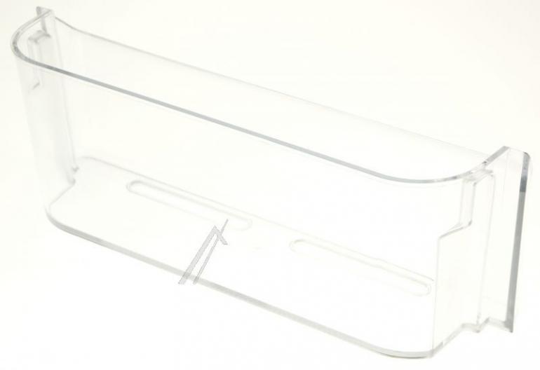 Półka na drzwi zamrażarki do lodówki LG AAP73711505,0