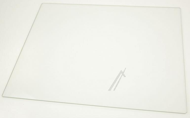 Półka szklana do komory zamrażarki do lodówki Whirlpool 481010603839,0