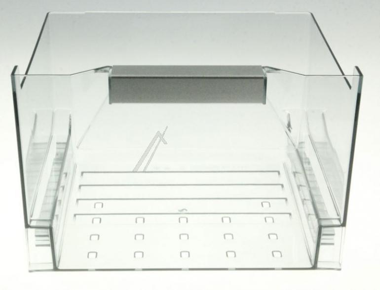 Dolny pojemnik szuflady zamrażarki do lodówki Sharp 42111068,0