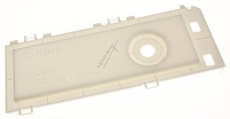 Obudowa modułu elektronicznego do pralki Sharp 42107880,0