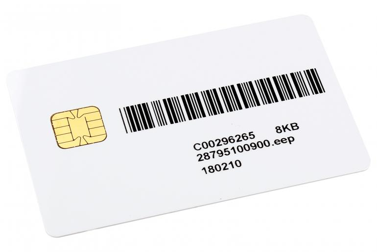 Karta programująca do zmywarki Indesit C00296265,0