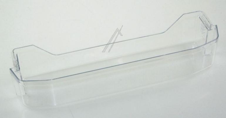 Dolna półka na drzwi chłodziarki do lodówki Whirlpool 481241829759,0