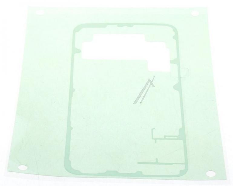 Taśma montażowa do smartfona Samsung GH8112746A,0