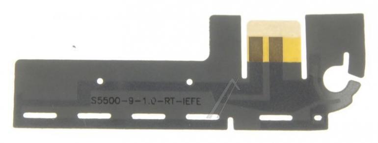 Antena do smartfona Wiko RAINBOW N302L45130010,0