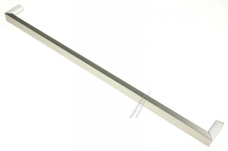 Uchwyt drzwi do piekarnika Ikea 3548059025,1