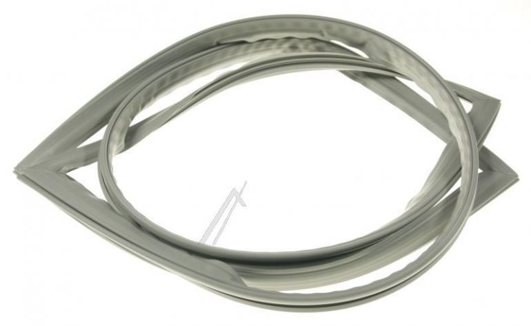 Magnetyczna uszczelka drzwi chłodziarki Bosch 00715323,0