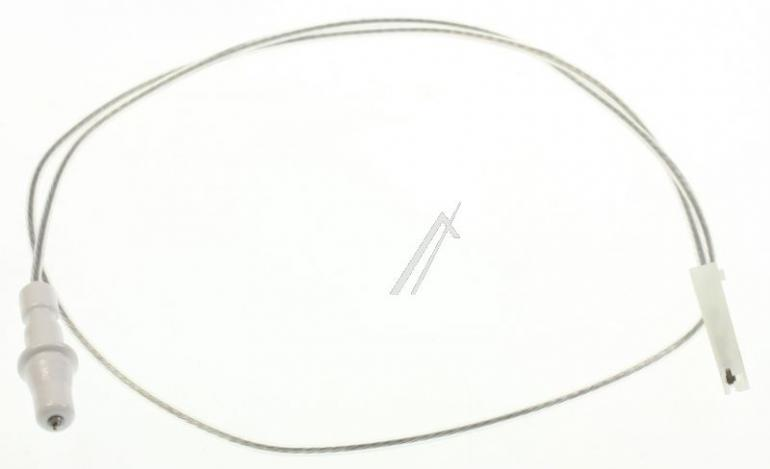 Iskrownik palnika dużego do płyty gazowej Smeg 810930136,0