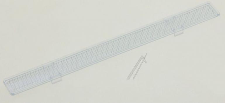 Klosz lampy do lodówki Hisense K1539399,0
