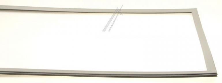 Magnetyczna uszczelka drzwi chłodziarki Whirlpool 481010777348 93.2x54.3cm,0