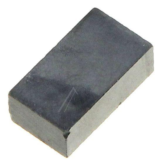 Magnes do lodówki Hisense K1467280,0