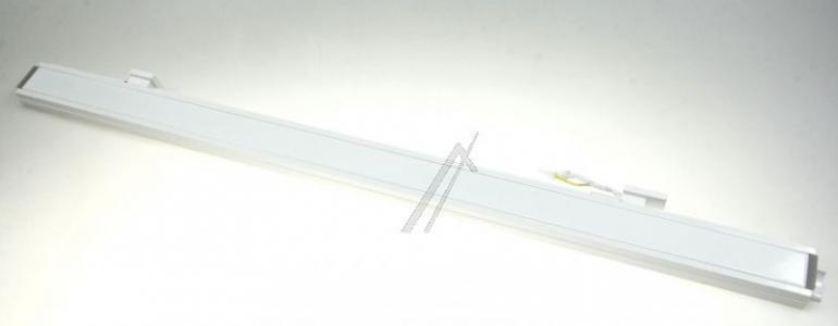 Grzałka rozmrażająca do lodówki Hisense K1567673,0
