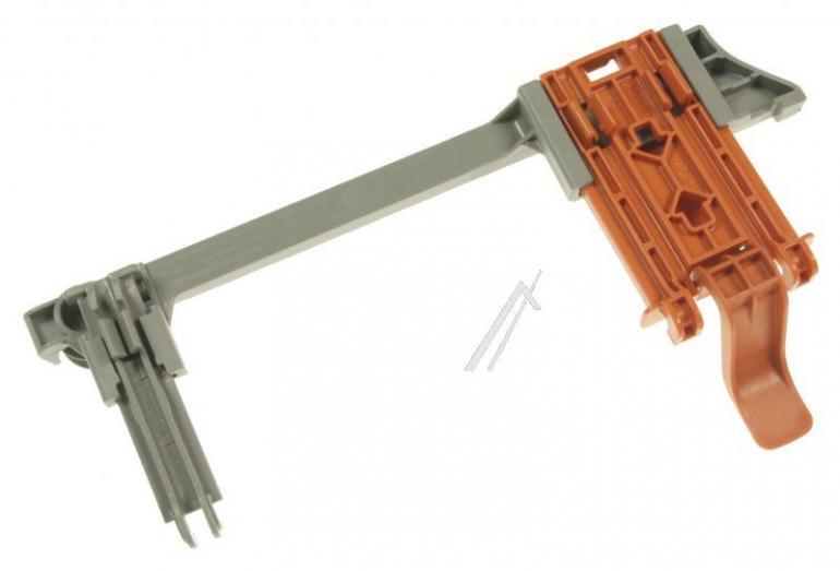 Mocowanie górnego kosza do zmywarki Hotpoint Ariston 488000307041,0