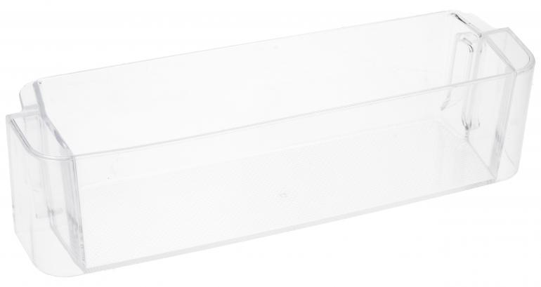 Półka na drzwi zamrażarki do lodówki Smeg 760392007,0