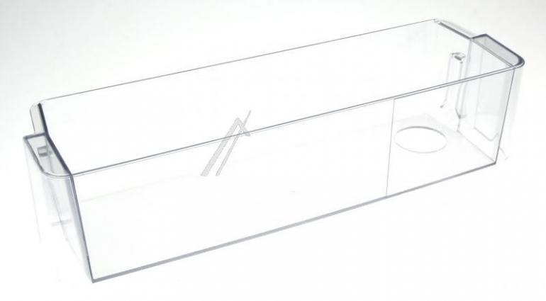 4908591500 półka drzwi lodówki ARCELIK / BEKO,0