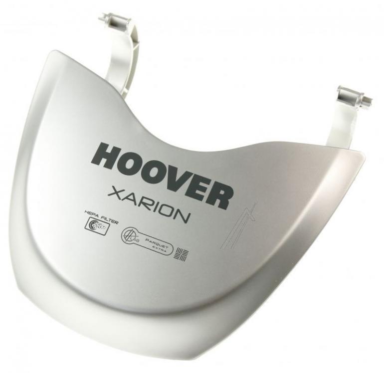 Pokrywa filtra do odkurzacza Hoover 48013450,0