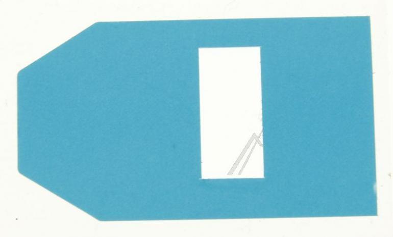 Folia ochronna do piekarnika Samsung DG01-00024A,0
